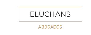 ELUCHANS