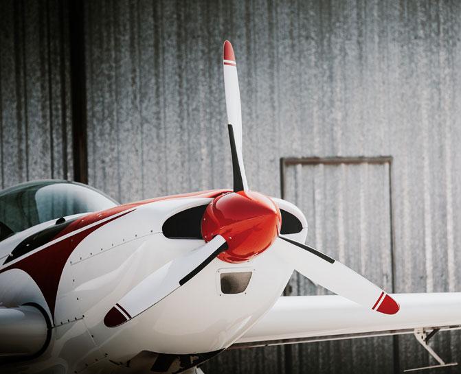 area_aeronautico_grande